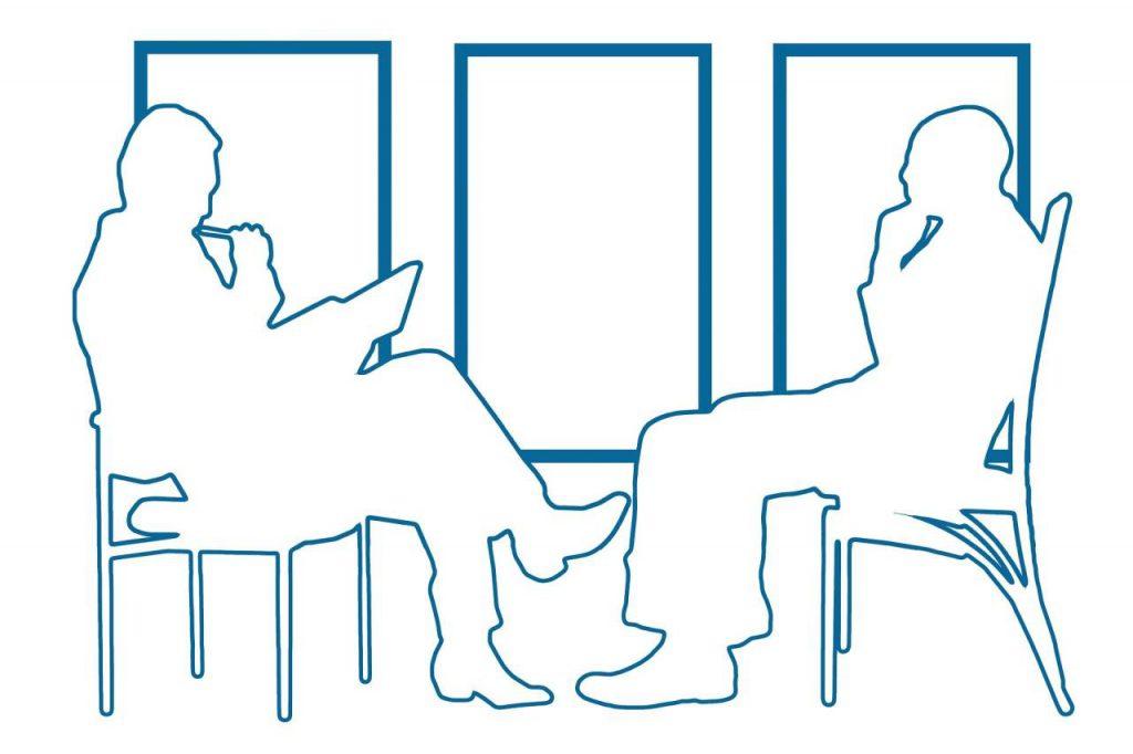 Jakie wady i zalety podać na rozmowie kwalifikacyjnej