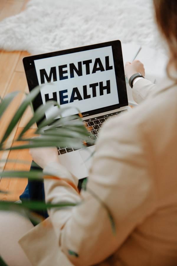 list motywacyjny psycholog